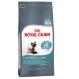 Royal Canin intense hairball 34 Trockenfutter für Katzen