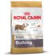 Royal canin Bulldog Trockenfutter für Bulldoggen