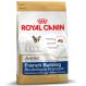 Royal canin Bulldog frances junior Trockenfutter für junge französische Bulldoggen
