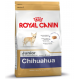 Royal canin Chihuahua junior Trockenfutter für junge Chihuahua