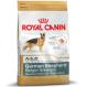 Royal canin Pastor alemanTrockenfutter für deutsche Schäferhunde