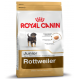 Royal Canin Rottweiler junior 12 kg Trockenfutter für junge Rottweiler