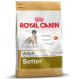 Royal canin Setter Trockenfutter für Setter