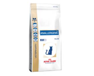 Royal Canin Anallergenic AN 24 Diätfutter für Katzen
