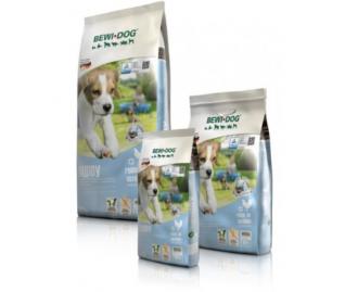Bewi Dog Puppy pienso para cachorros
