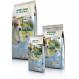 Bewi Dog Puppy Trockenfutter für Welpen