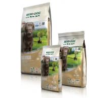 Bewi Dog Balance Trockenfutter für Senior Hunde