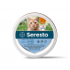 Seresto Bayer Halsband gegen Ungeziefer für Katzen