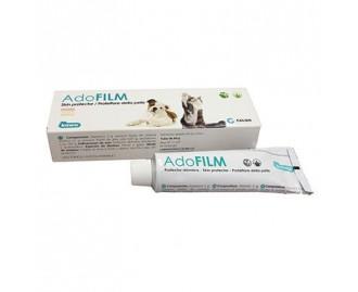 Ado Film gel zur Heilung für Hunde und Katzen