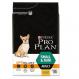 ProPlan adult OptiHealth small-mini Huhn und Reis
