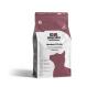 Specific FND Neutered young Trockenfutter für sterilisierte Katzen