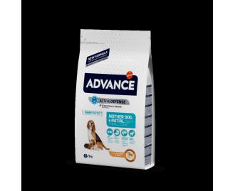 Advance Pro Initial Trockenfutter für Welpen