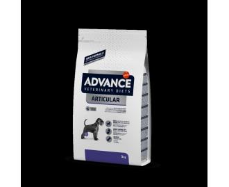 Advance articular care Diät für Hunde