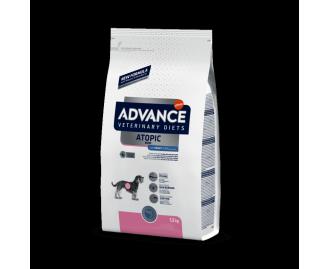 Advance atopic mini Diät für Hunde