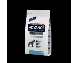 Advance gastroenteric canine Diät für Hunde