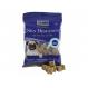 Fish4Dogs Sea Biscuit Kekse für Hunde