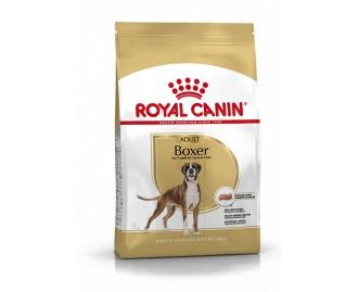 Royal canin Boxer Trockenfutter für Boxer
