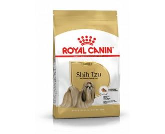 Royal canin Shih tzu Trockenfutter für Shih tzu