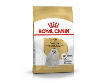 Royal canin Maltes Trockenfutter für Malteser