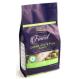 Fish4Dogs Finest Fish4puppies Complete Trockenfutter für Welpen