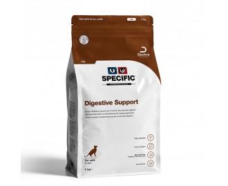 Specific FID Digestive support Trockenfutter für Katzen mit Darmproblemen