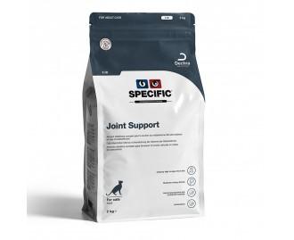 Specific FJD Joint support Trockenfutter für Katzen mit Gelenkproblemen