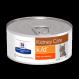 Hills PD Feline k/d Diät für Katzen (Dose)