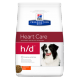 Hills Prescription Diet Canine h/d Diät für Hunde