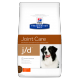 Hills JD Canine j/d PD - Prescription Diet Diät für Hunde