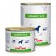 Royal canin urinary s/o Diät für Hunde (Dosen/Beutel)