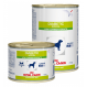 Royal Canin diabetic special low carbohydrate Diät für Hunde Dosen 12x410 gr.