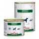 Royal Canin obesity Diät für Hunde (Dosen)
