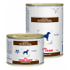 Royal Canin gastrointestinal Diät für Hunde (Dosen)