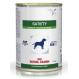 Royal Canin Satiety Support Weight Management Diät für Hunde