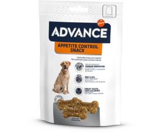 Advance appetite control kekse light für Hunde