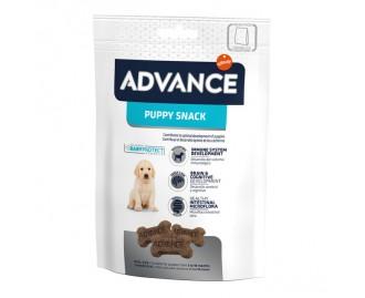 Advance puppy snacks kekse für Welpen