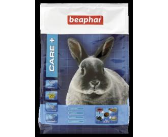 Beaphar Pflege + Futter für Kaninchen