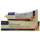 Nutri-plus Gel Vitamine für Hunde und Katzen 120g