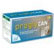 Proglycan chondroprotektiva für Hund 120 Tabletten