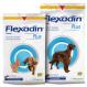 Flexadin Plus Chondroprotector für Hunde und Katzen