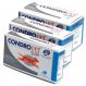 Condrovet taste chondroprotectiv für Hunde und Katzen