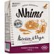 Mhims Iberico & Vegetables Natürliche Nahrung für den Hund