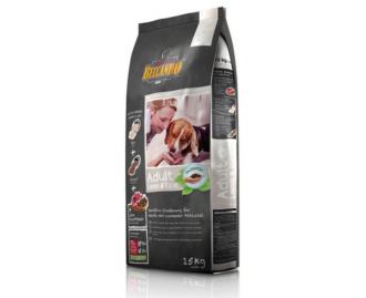 Belcando Lamm Reis Trockenfutter für Hunde