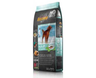 Belcando Ocean Getreidefreies Trockenfutter für Hunde