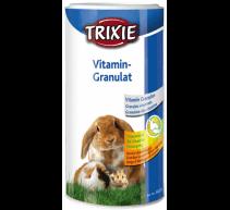 Vitaminas para Nagetiere Granulado TRIXIE