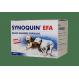 Synoquin chondroprotektiva für Hunde [2 Formate]