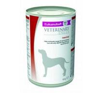 Eukanuba intestinal Spezialdiät für Hunde (Dose)