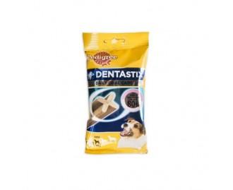Pedigree Dentastix Perro