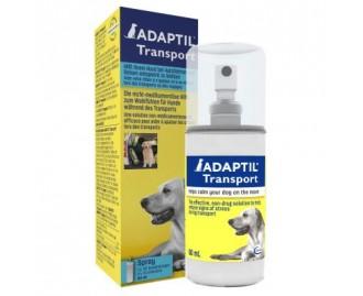 Adaptil natürliches Beruhigungsspray für Hunde