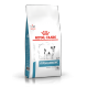 Royal Canin hypoallergenic small dog Diät für Hunde